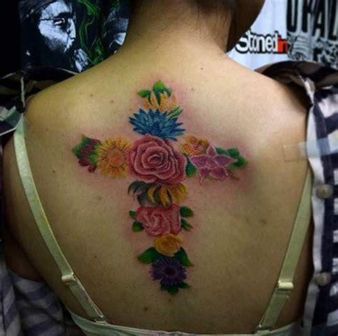 christian tattoo ideas words 60 heartwarming christian tattoo designs and ideas word