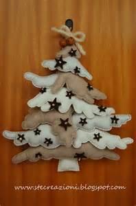 c 243 mo hacer arboles de navidad originales