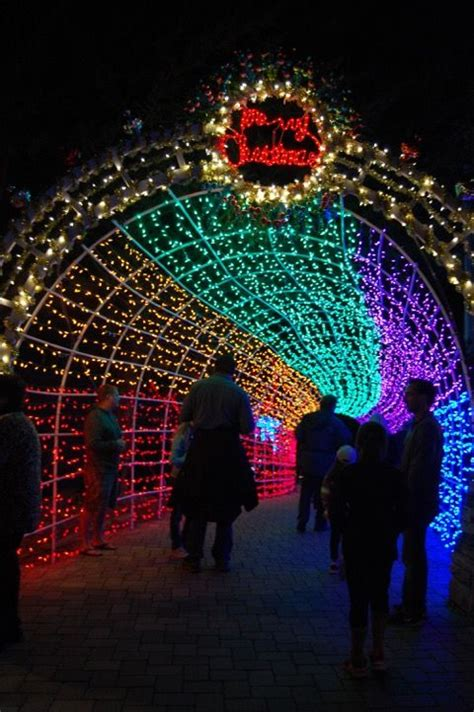 25 best ideas about cambria christmas market on pinterest