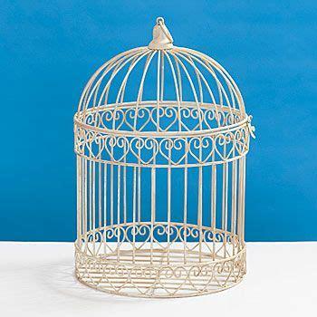 decorative bird cages for centerpieces decorative ivory bird cage centerpiece wedding