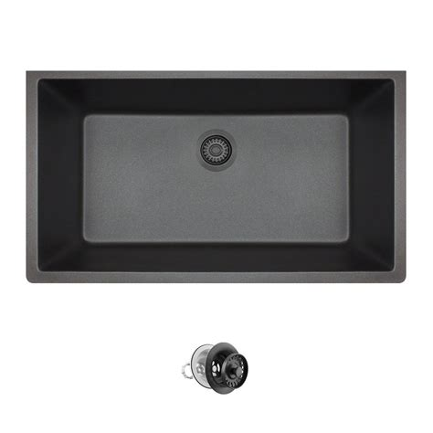 Sink Reviews by Mr Direct Sinks Reviews 2019 List Of Sinks That Doesn T