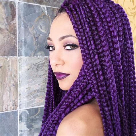 beautiful braid packs 334 best images about beautiful braided styles on