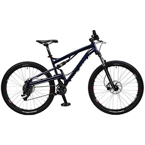 comfort bike vs mountain bike diamondback atroz mountain bike nashbar exclusive