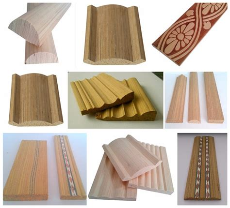 Decorative Quarter by Cabinet Wood Mouldng Decorative Quarter Moulding