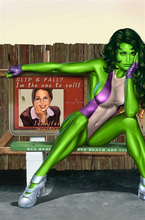 how much can the hulk bench she hulk mvc3