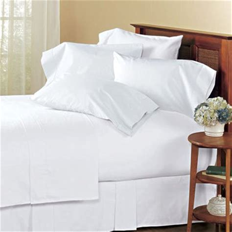 best egyptian cotton bed sheets giveaway 10 mystic valley traders egyptian cotton