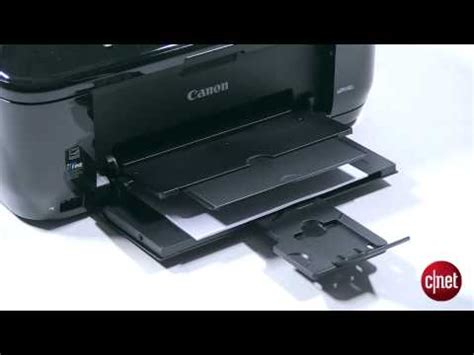 canon ip2780 reset waste ink 5b00 reset mx435 mx436 mx437 canon pixma mx435 videos tqe7txp2wjg meet gadget