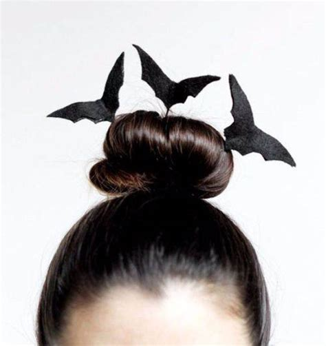 halloween hairstyles for toddlers top 50 crazy hairstyles ideas for kids family holiday