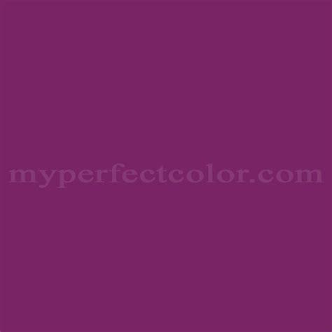 pantone pms 249 c myperfectcolor