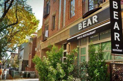 pye boat noodle new york ny 11106 bear restaurant astoria ny nouvelle european cuisine