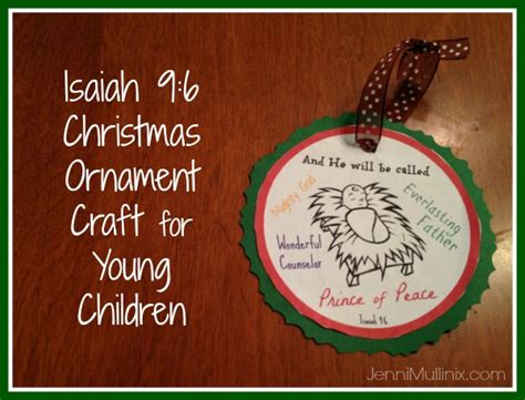best christian christmas craft ideas for 9 year olds february 11 journeyon children leadership