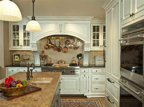 Kitchen Cabinet Hardware Trends by Kitchen Kitchen Cabinet Hardware Trends Kitchen