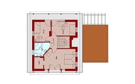 cheap three bedroom house plans houz buzz three bedroom house plans houz buzz
