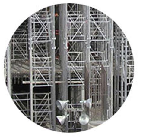 swing lo scaffolding bison scaffold masons supply inc gt home