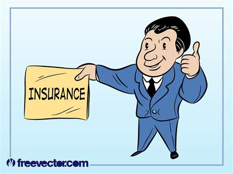 Insurance Agent   Release Date, Price and Specs