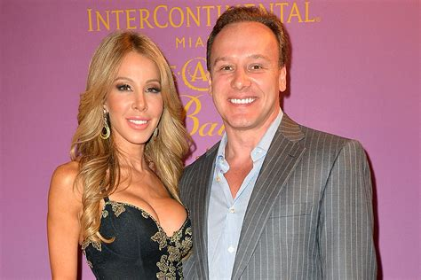 lisa hochstein divorce rhom s lisa hochstein opens up about fertility struggle
