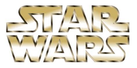 imagenes en png de star wars file star wars logo png wikimedia commons