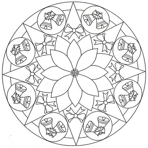 coloring pages mandala online coloring pages free coloring pages mandala printable