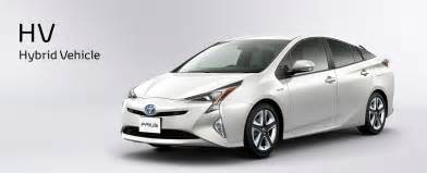 Toyota Hybrid The Motoring World Toyota Hits The Ten Million Hybrid
