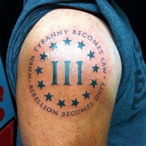 revolutionary war tattoo 17 best images about tattoos on family tattoos