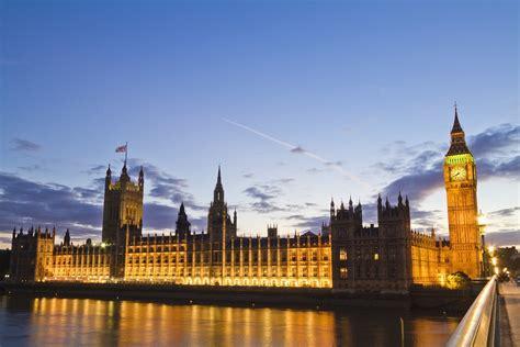 casa a londra casas parlamento londres