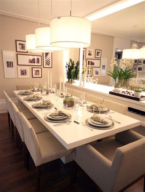cursos de dise os de interiores dise 241 os de l 225 mparas increibles para decorar tu comedor 20