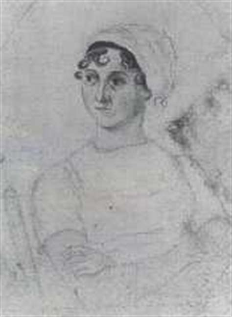 jane austen biography facts cinecultist coming soon archives