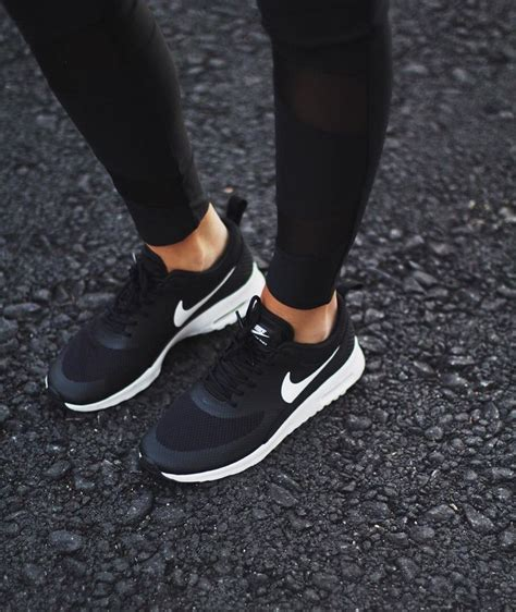imagenes nike mujeres m 225 s de 25 ideas incre 237 bles sobre nike mujer en pinterest
