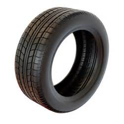 Car Tires Wheel Car Tire 3ds