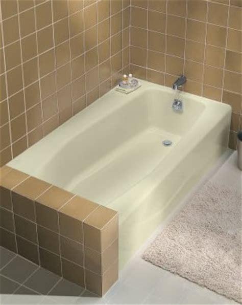 villager bathtub kohler villager bath tubs