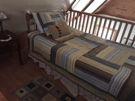 futon preisvergleich a country home bed breakfast bewertungen fotos