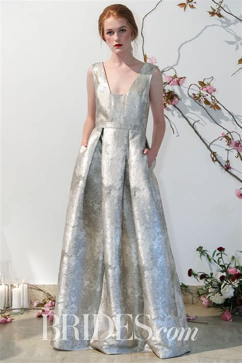 Wedding Silver by Silver Wedding Dress Image Collections Wedding Dress
