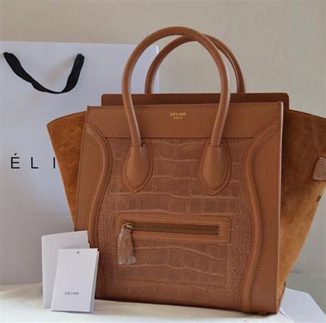 Zara Trepeze Original bolso cuanto cuesta