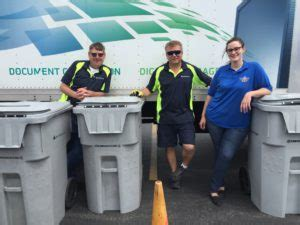 Forum Credit Union Shred Day 2016 Shred Days Archives Educators Credit Union