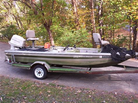 craigslist atlanta boat motors impremedia net - Craigslist Boats Atlanta Ga