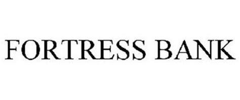 fortress bank fortress bank trademark of merchants manufacturers