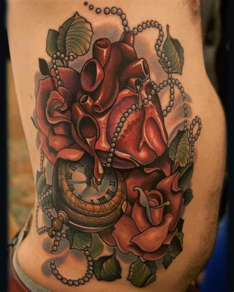 traditional designs 30 amazing traditional tattoo designs