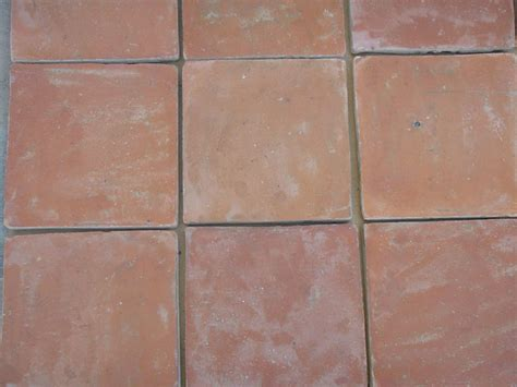 Handmade Terracotta Tiles - china rustic handmade terracotta tile 003 china