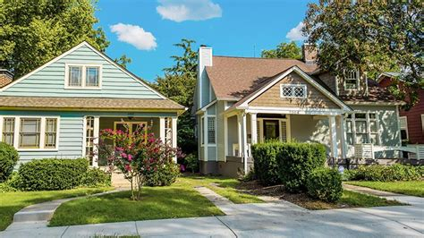 should i buy a house find out if you re ready to buy a house trulia blog