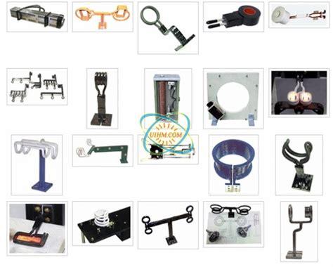 induction heating handbook pdf induction heating handbook pdf 28 images images of coils design coils design photos theory