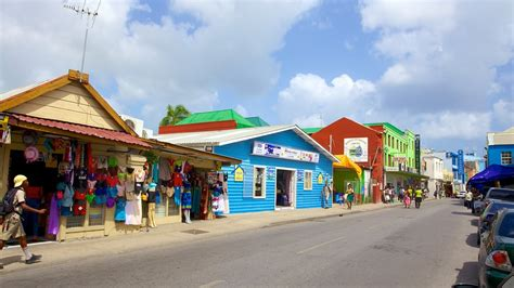 Search Barbados Barbados Holidays Cheap Barbados Packages Deals Expedia Au