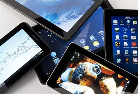 best tablet 2014 best 2014 tablets to buy from social feedback product