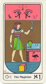 imagenes tarot egipcio tarot egipcio significado de las cartas arcanos