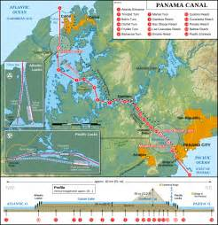 a m galveston cus map bay area houston economic partnership