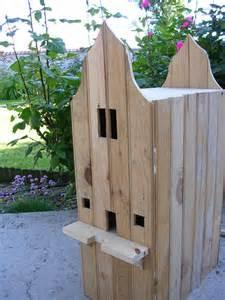 beautiful moulin en bois pour jardin 9 le moulin 224 vent