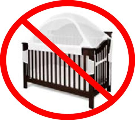 prevent baby from climbing out of crib crib net to keep baby in home improvement