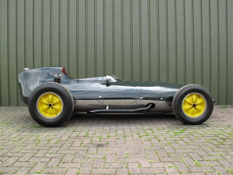 vintage cer awnings for sale classic race car for sale 1958 f2 lotus 16 retro race cars