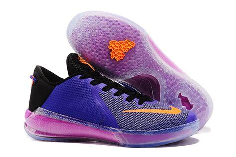 imagenes nike zoom nike zoom kobe venomenon 6 purple pink for sale hoop jordan