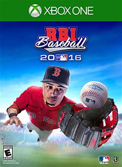watch video game release calendar june 2016 rbi baseball 2016 release date xbox one ps4