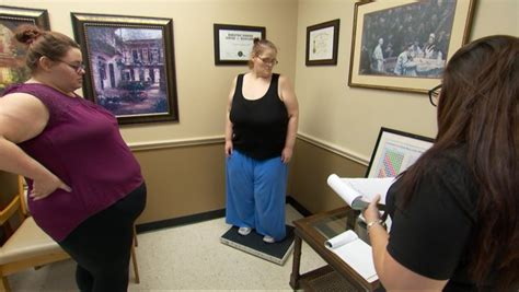 tlc where are they now charity s journey in photos my 600 lb life tlc